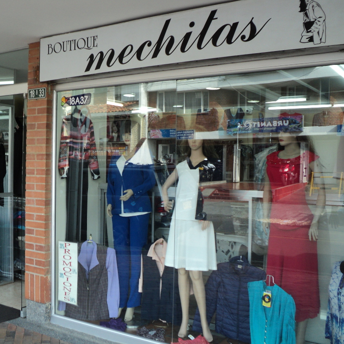 boutique-mechitas