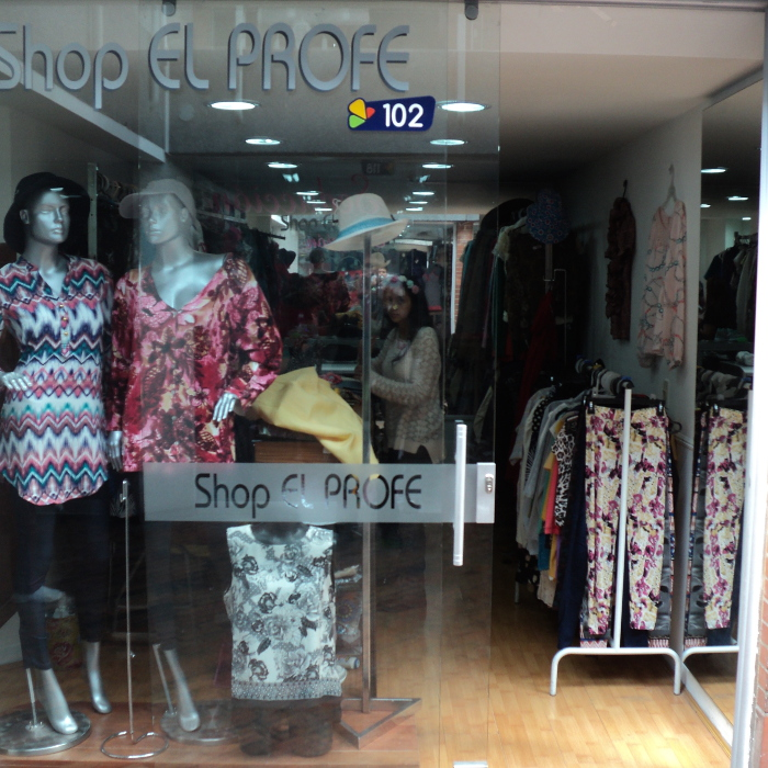 shop-el-profe