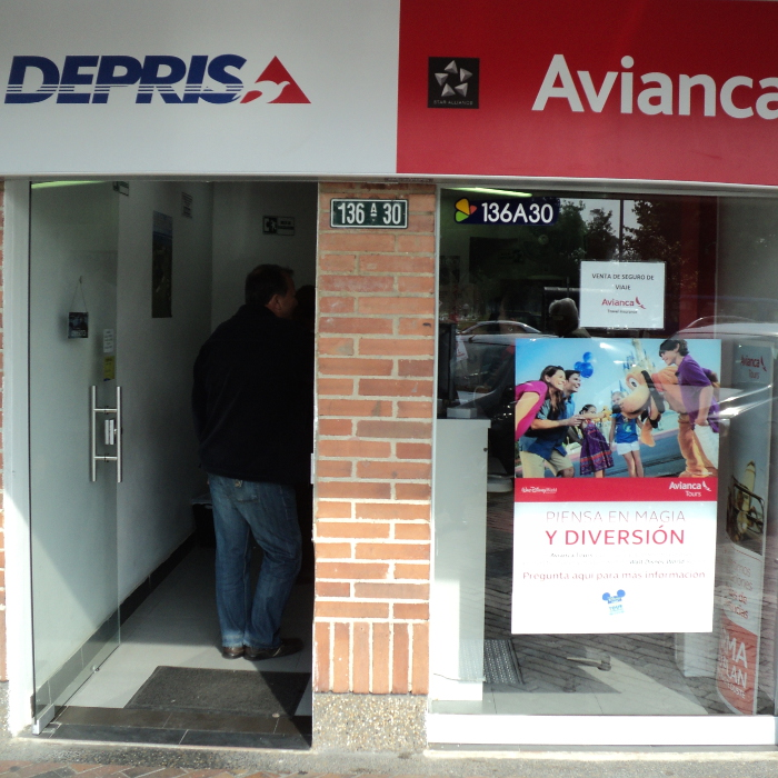 avianca-deprisa