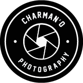 Charman'o Photography